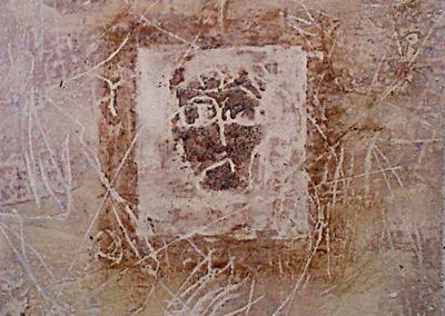 Yacob Ibrahim