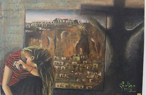 Fouad Rohm – Malola