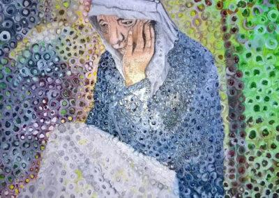 Narin Ezidi